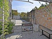 Առանձնատուն, Պտղնի, Կոտայք