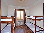 Հոսթել, Երևան, Արաբկիր