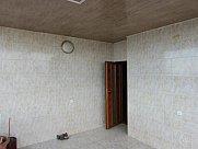 Դուպլեքս, 6 սենյականոց, Երևան, Շենգավիթ