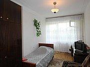 Բնակարան, 4 սենյականոց, Երևան, Աջափնյակ