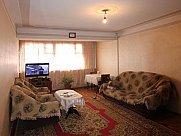 Բնակարան, 4 սենյականոց, Երևան