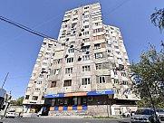 Բնակարան, 1 սենյականոց, Աջափնյակ, Երևան