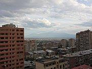 Պենտհաուս, 3 սենյականոց, Երևան, Արաբկիր