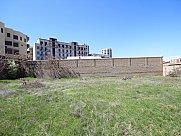 Բնակելի կառուցապատման հողատարածք, Արաբկիր, Երևան