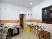 Универсальное помещение, Нор Норк, Ереван