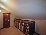 Duplex, 4 room, Yerevan, Downtown