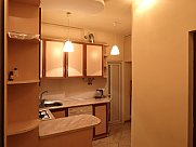 Apartment, 2 room, Yerevan, Shengavit
