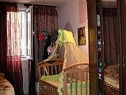 Apartment, 4 room, Yerevan, Shengavit