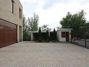 Առանձնատուն, 3 հարկանի, Նոր Նորք, Երևան