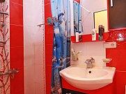 Apartment, 2 room, Yerevan, Arabkir