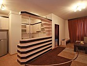 Studio, 3 room, Yerevan, Arabkir
