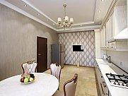House, Abovyan