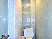 Apartment, 1 room, Yerevan, Downtown