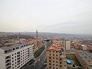 Apartment, 8 room, Yerevan, Center