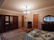 Apartment, 6 room, Yerevan, Downtown