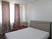 Apartment, 2 room, Yerevan, Arabkir