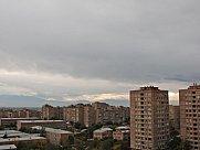 Apartment, 3 room, Yerevan, Malatia-Sebastia