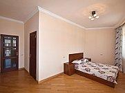 Բնակարան, 5 սենյականոց, Փոքր Կենտրոն, Երևան