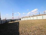 Հասարակական կառուցապատման հողատարածք, Երևան, Նորք Մարաշ