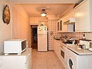 Apartment, 7 room, Yerevan, Arabkir