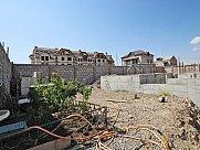 Buildable land, Yerevan, Nor Nork