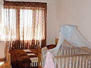 Apartment, 3 room, Yerevan, Noubarashen