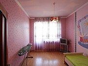 Ստուդիա, 3 սենյականոց, Երևան, Մեծ Կենտրոն