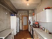 Apartment, 4 room, Yerevan, Shengavit