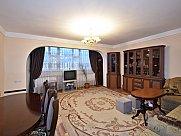 Բնակարան, 3 սենյականոց, Երևան, Դավթաշեն