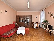Квартира, 3 комнатная, Шенгавит, Ереван