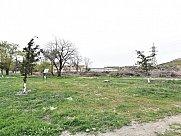 Buildable land, Yerevan, Malatia-Sebastia