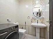 Квартира, 3 комнатная, Арабкир, Ереван