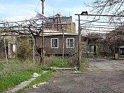 Բնակելի կառուցապատման հողատարածք, Երևան, Շենգավիթ