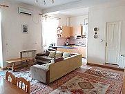Ստուդիա, 3 սենյականոց, Երևան, Արաբկիր