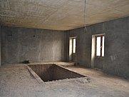 House, Dzoraghbyur