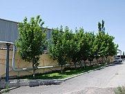 Արտադրամաս, Երևան, Աջափնյակ