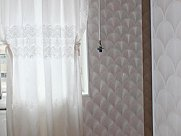 Apartment, 4 room, Yerevan, Kanaker-Zeytun