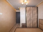 Apartment, 1 room, Yerevan, Center