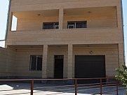 House, Ashtarak