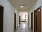 Apartment for office, Yerevan