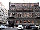 Business center, Yerevan, Downtown