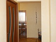 Apartment, 4 room, Yerevan, Davtashen