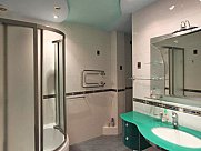 Apartment, 4 room, Yerevan, Arabkir