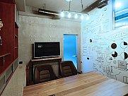 Գրասենյակային տարածք, Երևան, Փոքր Կենտրոն