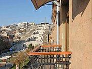 Դուպլեքս, 2 սենյականոց, Երևան, Փոքր Կենտրոն