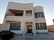 Առանձնատուն, 2 հարկանի, Աջափնյակ, Երևան