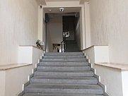 Ստուդիա, 3 սենյականոց, Երևան, Փոքր Կենտրոն