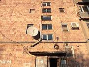 Բնակարան, 2 սենյականոց, Երևան, Նուբարաշեն