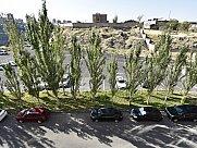 Բնակարան, 2 սենյականոց, Դավթաշեն, Երևան