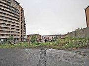 Բնակելի կառուցապատման հողատարածք, Երևան, Մեծ Կենտրոն